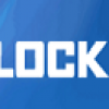 BLOCK电源