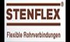 STENFLEX