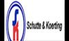 Schutte & Koerting
