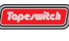 TAPESWITCH