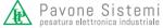 2016年1月意大利Pavone Sistemi公司授权上海航欧机电设备有限公司为中国独家 代理