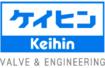 Keihin工厂授予上海航欧机电设备有限公司中国区代理