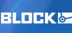 上海航欧专业代理BLOCK电源变压器,BLOCK控制变压器