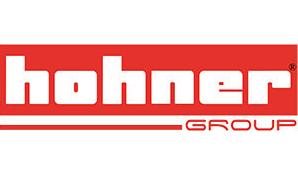 HOHNER工厂和上海航欧合作9年来,合作双方越来越感到对方重要性, HOHNER编码器HOHNER配件HOHNER传感器