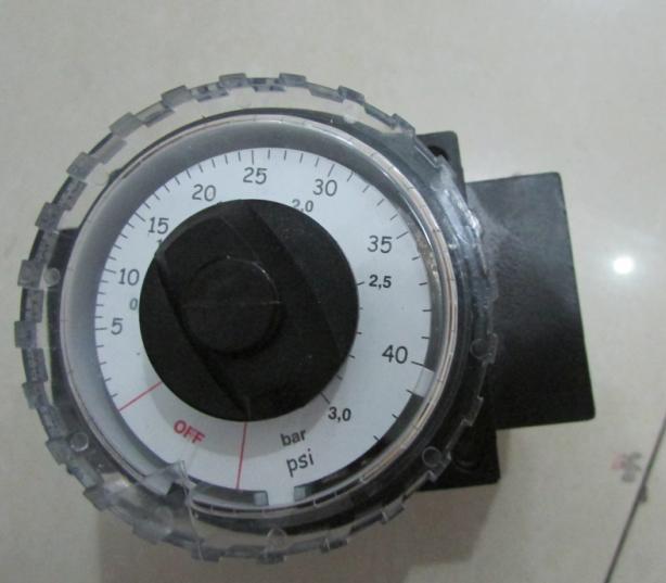 wenglor光电传感器_WILKERSON过滤器、WILKERSON减压阀、Wilkerson温控器、WILKERSON